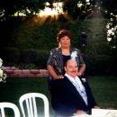 John and Rita Cano