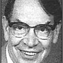 Burrell Fenton Hansen