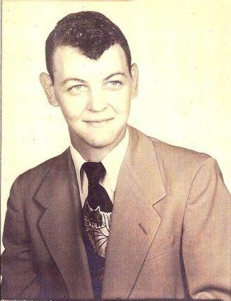 William Burch