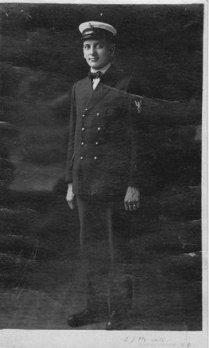 John F. Neusbaum