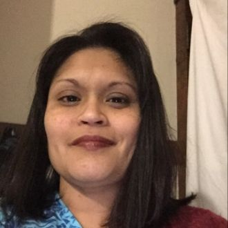 Selina Marie Morales