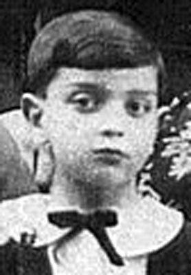 Isaak Rzestlawski