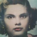Maria Candelaria Rodriguez Rivera