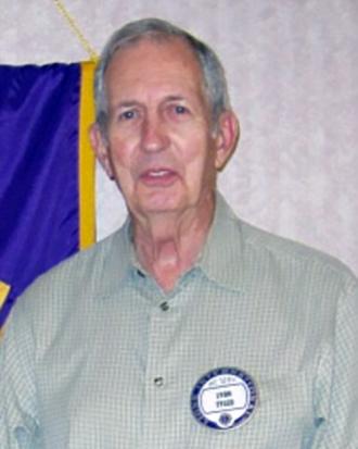 Lyon Gardiner Tyler, Jr.