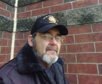 James R. Baskin