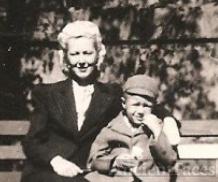 Josephine Romich