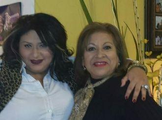 Shadia M. (Acosta) Cantor