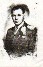 Julius Benko, Bulgaria 1932