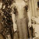 Rhodia Shipman(Walker)