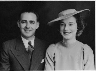 Eileen Agatha Morrissey