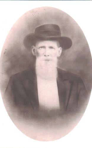 James Nathaniel Cobb