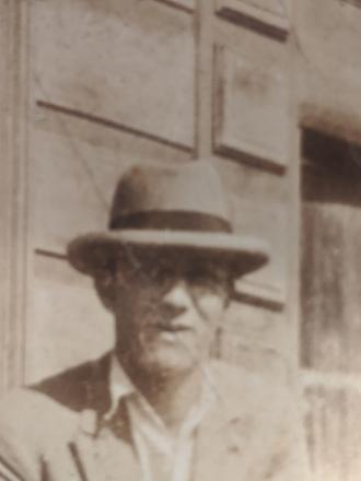 Herbert R Raymond