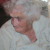 Cicely Patrica (Sarsfield) Waters