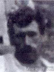 Abram E. Casto