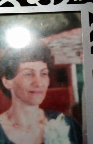 Betty Jane Kaiser