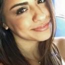 Dezteny Anne (Molina) Gomez