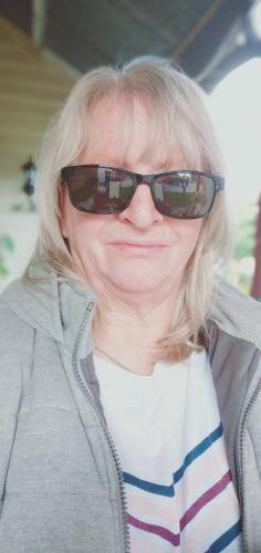 A photo of Leeanne (Dinan) Brierley