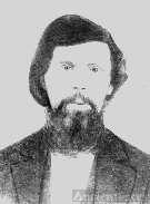 Franklin McClain
