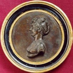 Victoire Delacroix