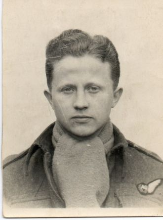 Herman Franciscus Meyer