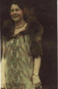 Hattie E. Shepard Nickerson