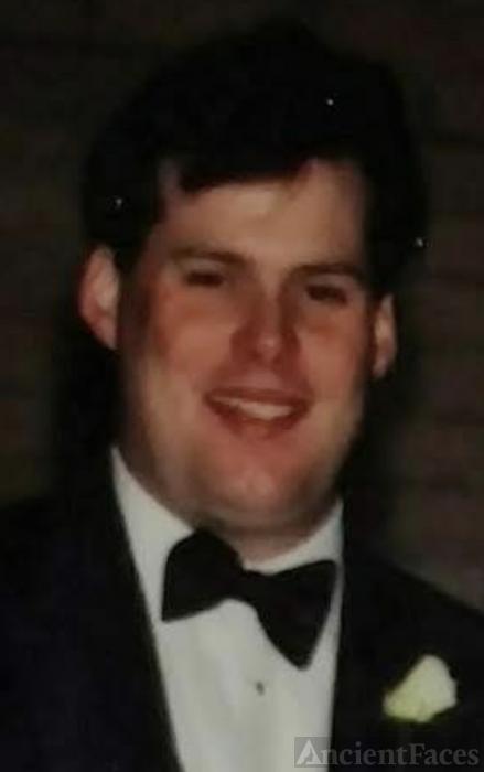 Bart J Walsh Jr