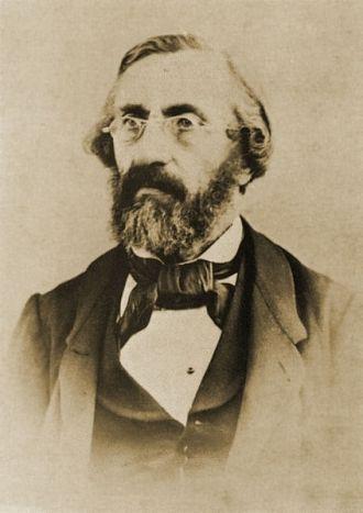 Otto Moellinger