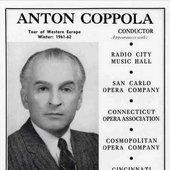 Anton Coppola