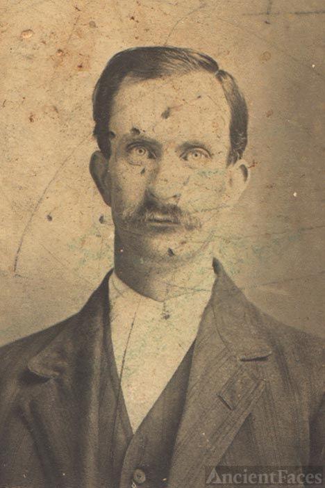 Sanford S. Edwards