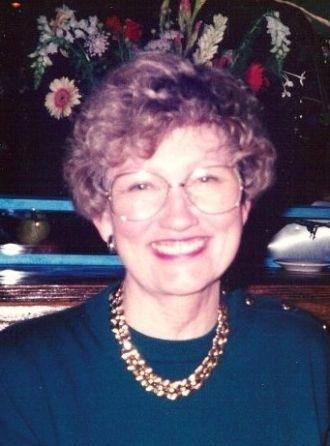 Kathleen Brennan Wall