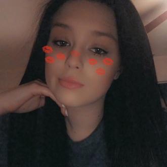 Madison Valentine