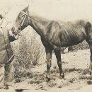 Charles Nance, 1912 Missouri
