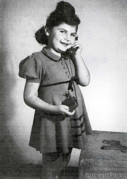 Eva Weber
