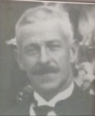 Jean Baptiste Nicolas