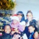 Latonda D Henderson family