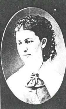 Ellen Douglas Lucretia Hibbard