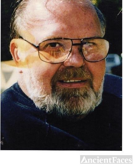 Ronald Eugene Whaley