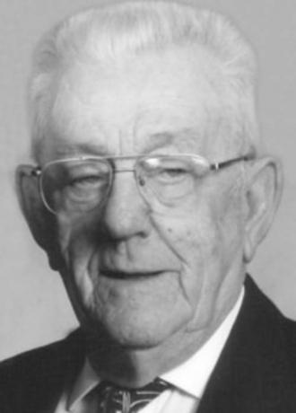 Joseph Nelson Lacenaire
