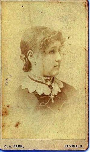Kate Kelsey
