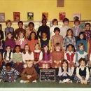 Stevens Forest Elementary School, Maryland 1972