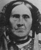 Agnes Adamson Anderson