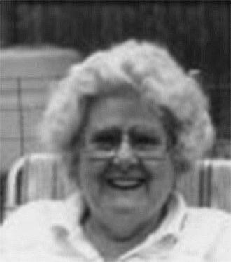 Marguerite C Zielinski