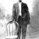 Mr. Vernon Swann