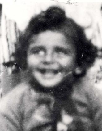 Irmiahu Klein