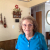 Donna Mae (Morgan) Wolner age 80