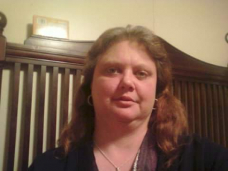 Cynthia Renee (Beheler ) Thomas