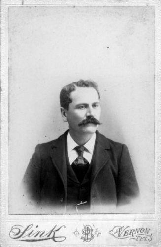 R. Bruce Sherrill