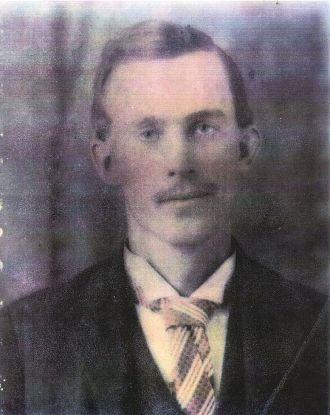 George W Meadows