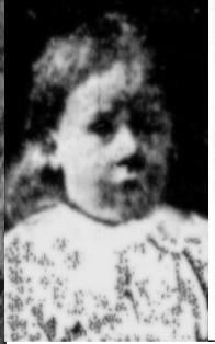 Clarence Asplund