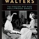 Charles Walters Book